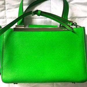 Make an offer!!! Michael Kors Bag